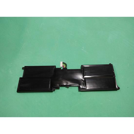 Lenovo 42T4936 42T4937 42T4938 42T4939 42T4977 ThinkPad X1 Series Battery