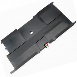Lenovo 45N1702 45N1703 thinkpad carbon X1 2nd Generation Battery