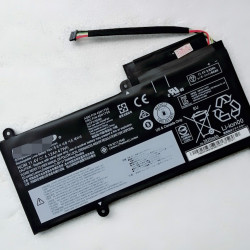 45N1755 45N1754 4120mAh 47Wh Battery For Lenovo ThinkPad E450 E455