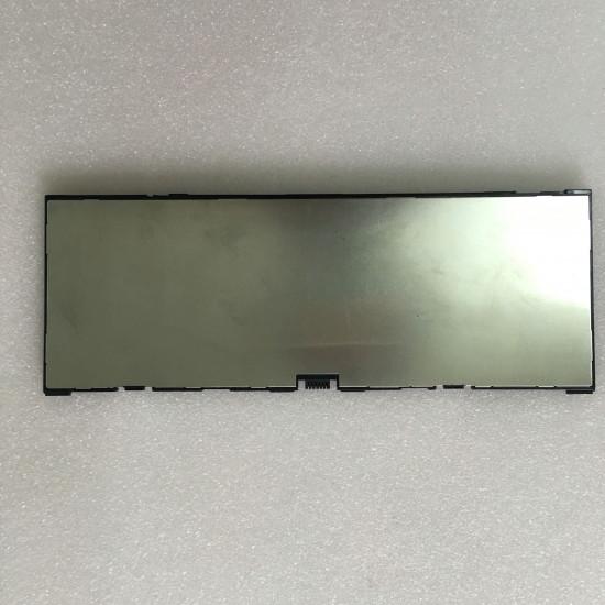 Dell 9MGCD Venue 11 Pro 5130 VYP88 XMFY3 laptop battery