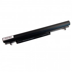 A41-K56 Battery For Asus K56 K56C K56CA Series A42-K56 A32-K56 A31-K56