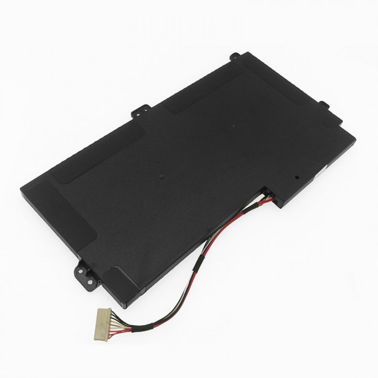 Samsung AA-PBVN3AB ATIV Book 4 450R5V 470R5E NP370R5E laptop battery