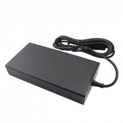 ADP-135KB T Acer 19V 7.1A 135W 5.5*1.7mm Laptop ac adapter