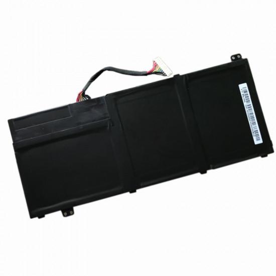 Acer AC14A8L AC15B7L 52.5Wh VN7-591G-70RT Series 100% New Battery