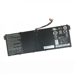 Acer AC14B18J 3ICP5/57/80 36Wh Aspire E3 Series 100% New Battery