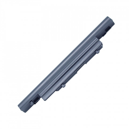 Acer AL10E31 AL10F31 AS10H31 48Wh ID49C Series 100% New Battery