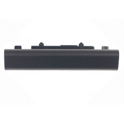 Acer AL14A32 31CR17/65-2 56Wh Aspire E5 series 100% New Battery