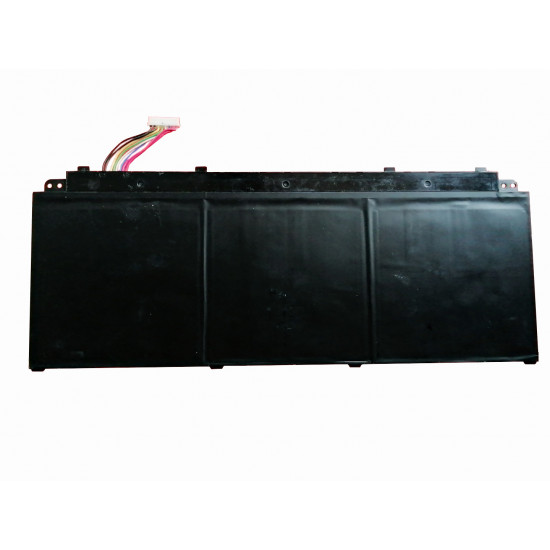 Acer AP1505L 48Wh Chromebook R13 CB5-312T Series 100% New Battery