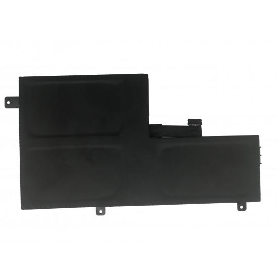 Acer CHROMEBOOK 11 N7 C731T-C0YL AP16J8K 3ICP6/55/90 95.8Wh Battery
