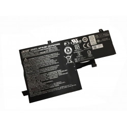 Acer CHROMEBOOK 11 N7 C731T-C0YL AP16J8K 3ICP6/55/90 95.8Wh Battery