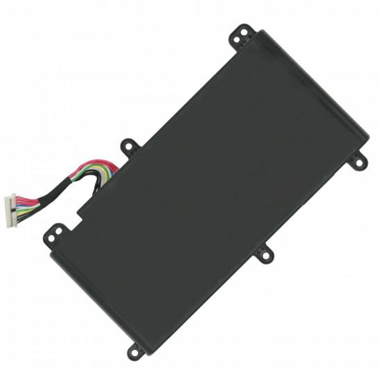 Acer Predator 15 G9-592 G9-591G Predator 17 G9-792 AS15B3N laptop battery
