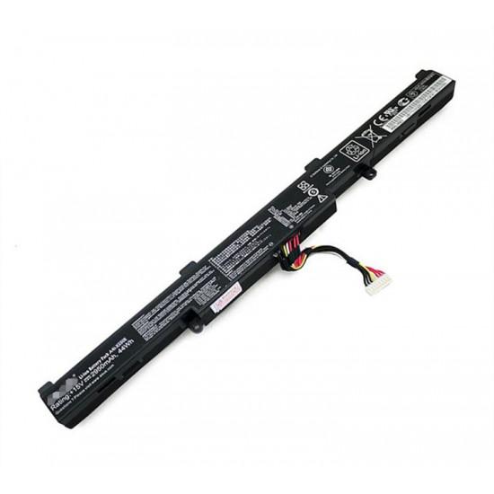 Asus A41-X550E 3070mAh A450E47JF-SL, X450 Series 100% New Battery
