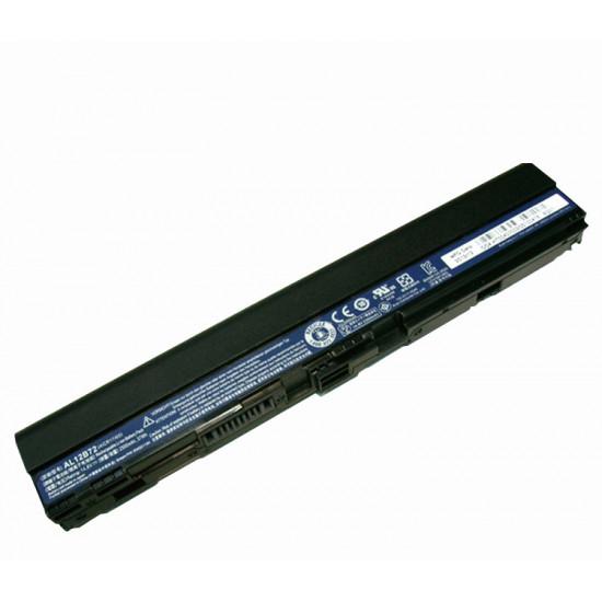 Acer AL12B32 AL12B72 32Wh Aspire E3 Series 100% New Battery