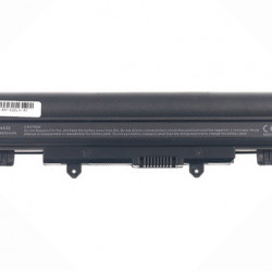 Acer AL14A32 31CR17/65-2 56Wh Aspire E5 series 100% New Battery