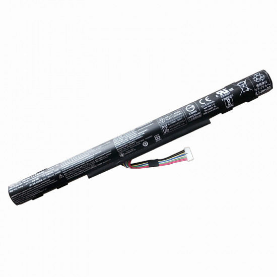 Acer AL15A32 2500mAh Aspire V3-574G E5-573G Series 100% New Battery