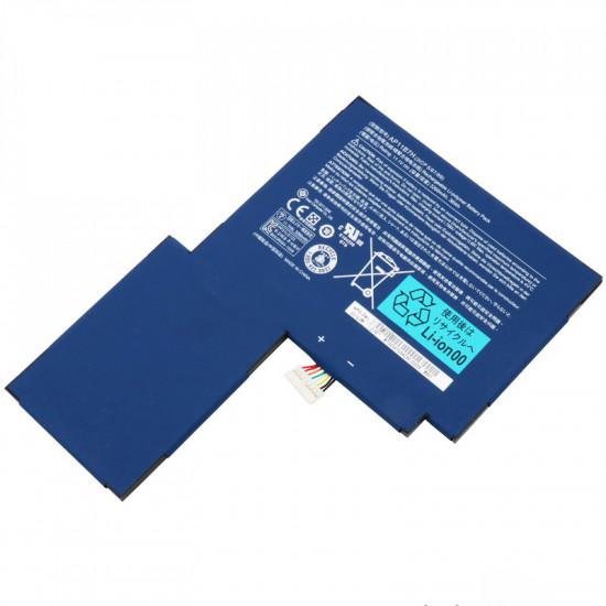 Acer AP11B3F AP11B7H 3260mAh 38Wh Iconia W500P 100% New Battery