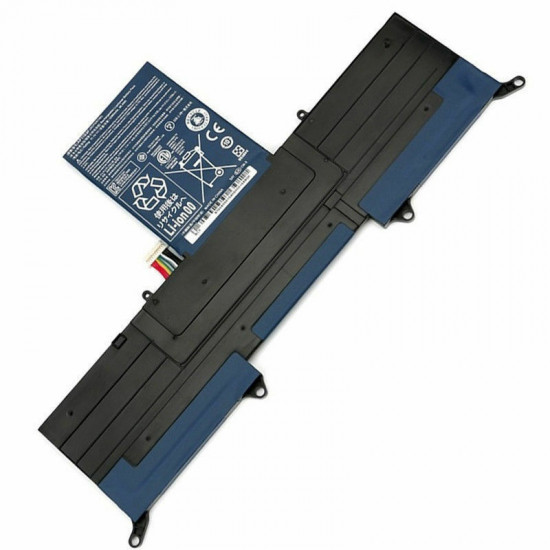 Acer AP11D3F AP11D4F Aspire S3 Ultrabook 13.3 Inch Aspire S3-391 Series battery