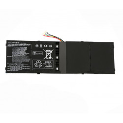 Acer AP13B3K AP13B8K 53Wh Aspire V5-573 Series 100% New Battery