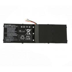 Acer AP13B3K AP13B8K 53Wh Aspire V5-573 Series 100% New Battery