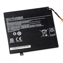 Acer AP14A8M 5910mAh 22Wh Aspire Switch 10 Series 100% New Battery
