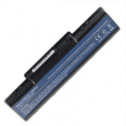 Acer AS07A31 AS07A41 4400mAh Aspire 5740G Series 100% New Battery