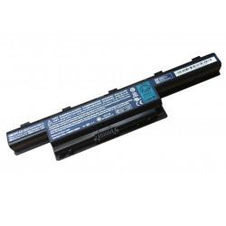 Acer AS10D31 AS10D3E AS10D41 AS10D51 AS10G3E 4400mAh 100% New battery