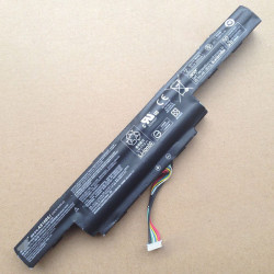 Acer AS16B8J AS16B5J Aspire E15 E5-575G E5-575G-53VG 15.6 Inch 62.2WH Battery
