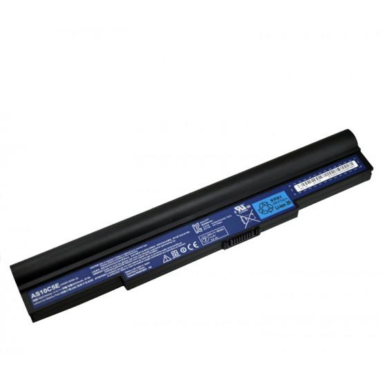 Acer Aspire Ethos 8950 AS10C5E AS10C7E 4400mAh 100% New Battery