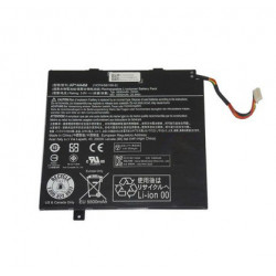 Acer Aspire Switch 2-in-1 10.1 Inch AP14A4M 3930mAh/22Wh Battery