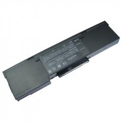 Acer BTP-58A1 BTP-59A1 65Wh Aspire 1360 Series 100% New Battery