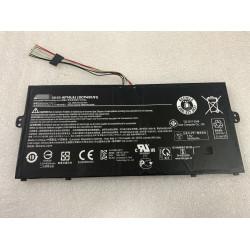 Acer Chromebook Spin 311 CP311-3H-K2RJ AP16L8J KT0020G010 Battery