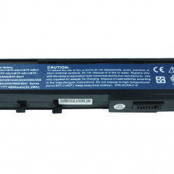 Acer TravelMate 3290 GARDA31 BTP-ASJ1 53.2Wh Battery