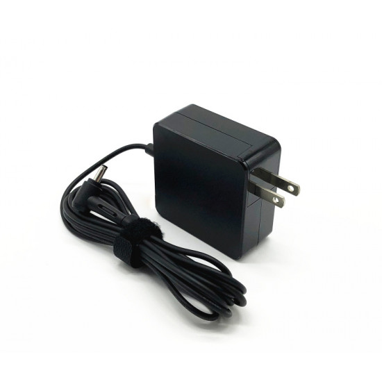 Asus 19V 2.37A 3.0mm*1.1mm 100% New Ac Adapter Charger