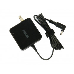 Asus 19V 2.1A 4.0mm×1.35mm 100% New Ac Adapter Charger