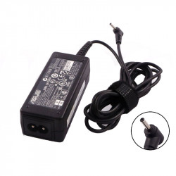 Asus 19V 2.1A 40W 2.5mm*0.7mm 100% New Ac Adapter Charger
