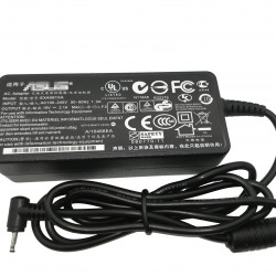 Asus  EXA081XA 19V 2.1A 2.5mm* 0.7mm AC Adapter Charger