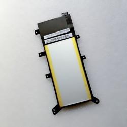 Asus VivoBook F554LA A555QG F554LD C21N1408 7.5V 37Wh Battery