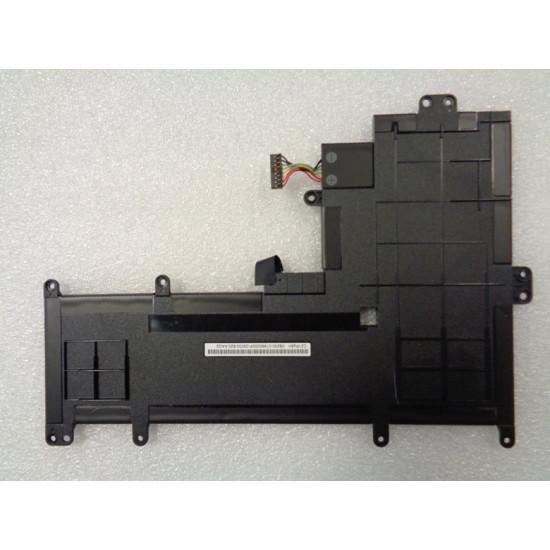 Asus C21N1530 Chromebook C202  C202SA-2A C202SA-3A laptop battery