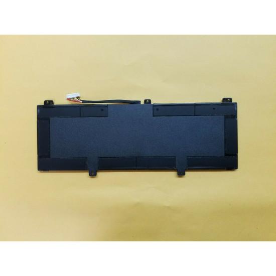 C22N1626 Battery For Asus Chromebook Flip C213 C213NA C213SA C213SA-YS02