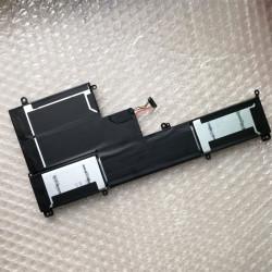 Asus Zenbook Flip UX390UA UX390UAK C23N1606 40Wh Laptop Battery
