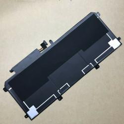 Asus C31N1411 Zenbook UX305CA UX305 U305F 13.3 inch Battery