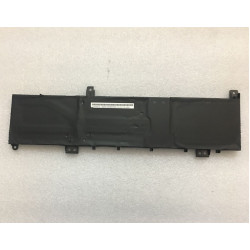 Asus C31N1636 VivoBook Pro X580VN N580VN 47Wh Laptop Battery