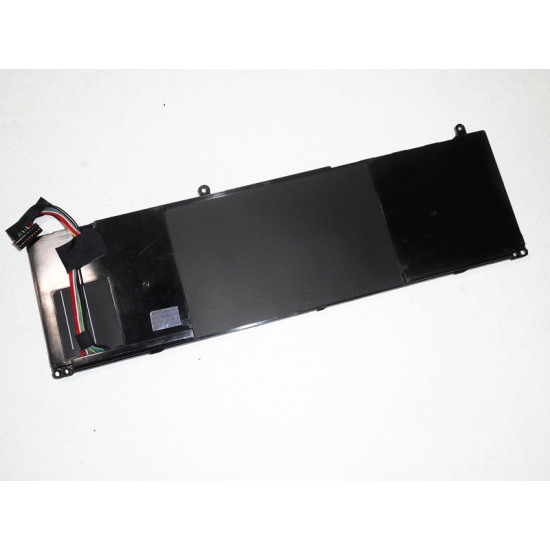 Dell CGMN2 Inspiron 11 3000 Inspiron 11-3137 Series N33WY NYCRP Battery