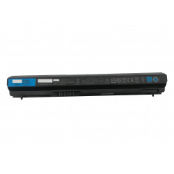 Dell Latitude E6330 Series 7FF1K KJ321 MHPKF RCG54 30Wh Battery