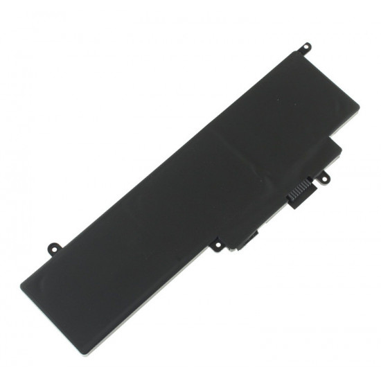 DELL GK5KY 04K8YH 0WF28 3800mAh INS13WD Inspiron 11 100% New Battery