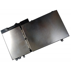 Dell NGGX5 RDRH9 11.4V 47Wh Latitude E5270 100% New Battery