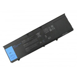 Dell Latitude XT3 RV8MP X57F1 44Wh 100% New battery
