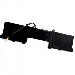 Dell TM9HP FRVYX 7.4V 20Wh Latitude 13 7350 100% New Battery