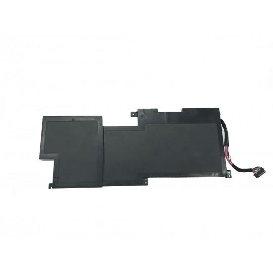Dell XPS L521x 3NPC0 9F233 WOY6W 65WH 100% New Battery