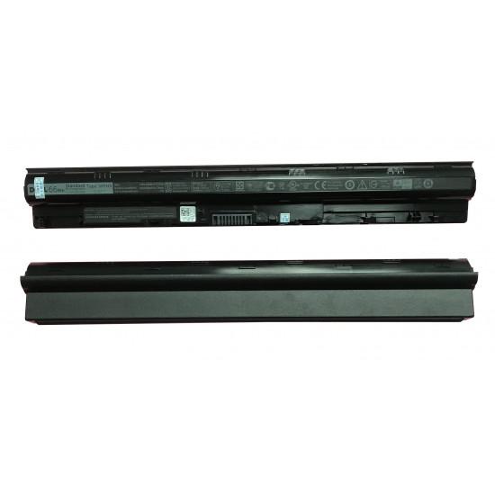 Dell 1FKH3 M5Y1K WKRJ2 5605mAh Inspiron 14 100% New Battery